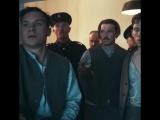 Острые козырьки ¦ Заточенные кепки ¦ Peaky Blinders - Season 4 Trailer