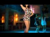 реальный секс кино со смыслом переводом эротика порно зрелая сучка член в пизде жопе камера Жесть Школьница Соска Шлюха anal o