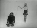 France Gall - J ai Retrouve Mon Chien (French TV) (1966)
