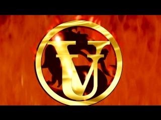 Mortal Kombat / Urgant – Nagiyev