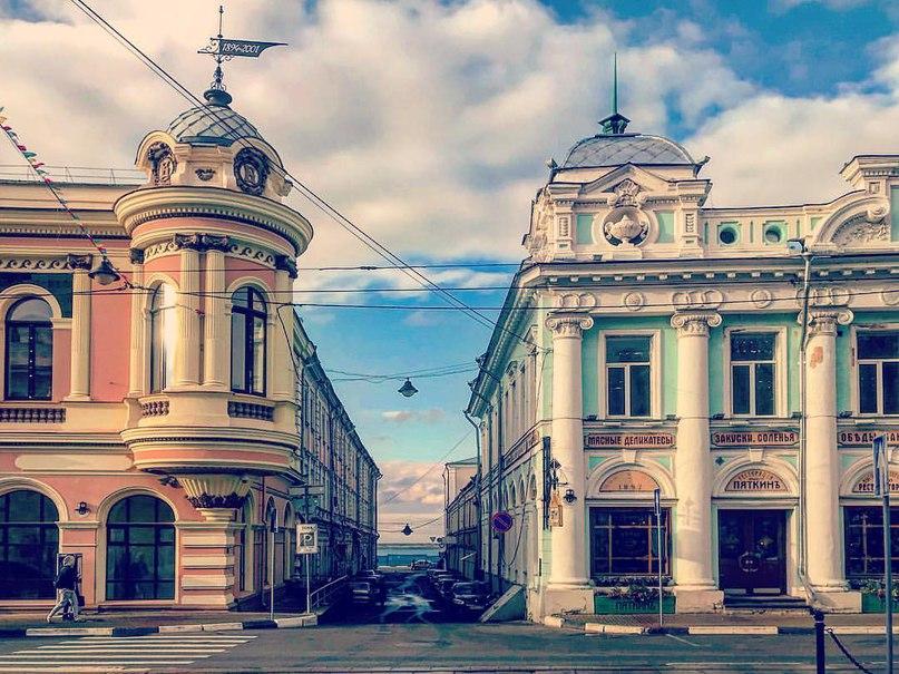 Аркадий Джем | Москва