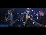 Jeff Lynnes ELO - Wembley or Bust Trailer