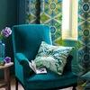 DuetDeko | Индивидуальный дизайн и пошив штор