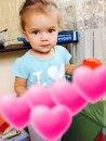 Лилия Иевлева фото #34