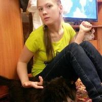 Наташа Дяченко