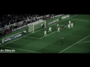 Gerard Piqué Savelyev nice football