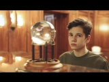Robin Dylon •  «Child of the Sun»