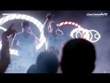 Cosmic Gate &amp Orjan Nilsen - Fair Game (Official Music Video)