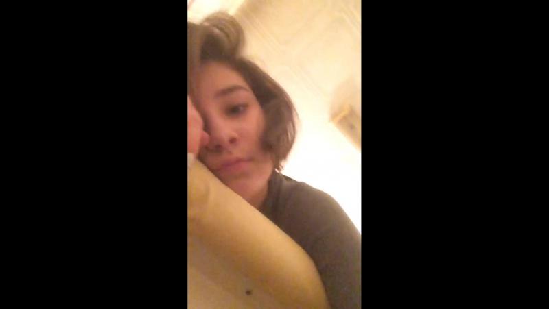 Светлана Елькина — Live