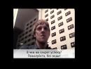 PSY_RU: РУБРИКА: Вопрос АЧП 84 (СЕКРЕТ УСПЕХА)