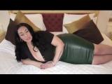 Anastasia Lux Venus Berlin 2017 Promo