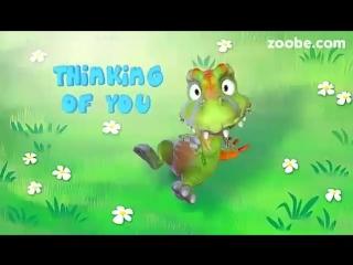 video-0-02-05-bb5fcef9aa38d40bf053d72313ea9f0b5c371fe32cb3c09b84cffb7eacbab028-V.mp4