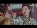 41 Năm Ấy Hoa Nở Trăng Vừa Tròn 那年花开月正圆