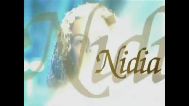 Nidias 1st Entrance Video