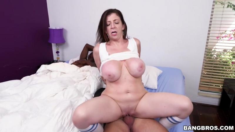 Sara Jay Blow Job Cum Shot Milf Big ass Big tits Anal Lesbian Hand Job Porno
