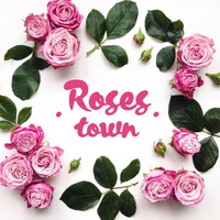 roses.town