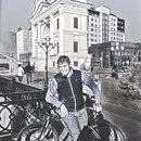 Александр Шапочкин фото #35