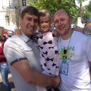 Александр Шапочкин фото #34