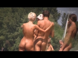Candid Nudists 01