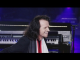 Yanni - Felitsa (The Dream Concert - Live from the Great Pyramids of Egypt, 2016)