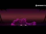 Sam Feldt X Lush  Simon feat. INNA - Fade Away (Official Lyric Video)P.S. Девушки, не заставляйте парней ревновать - к