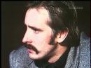 Гибель 31-го отдела 1980 СССР фильм часть-1