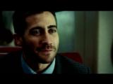 Jake Gyllenhaal | Source code - I want to feel alive