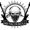 METALTRACKS