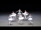 Самый_смешной_балет,_из_тех_что_я_виделVine204