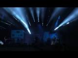 Noize Mc - R'n'B (Live)