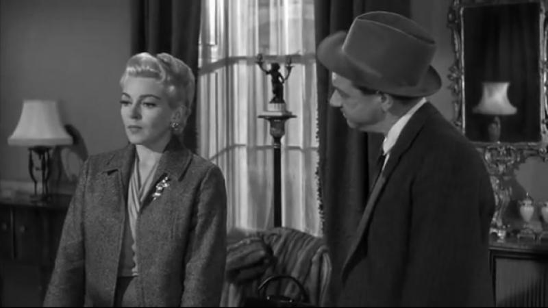 Другое время, другое место (1958)