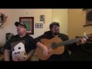 Take On Me (Acoustic) - A-Ha - Fernan Unplugged [HD, 1280x720]