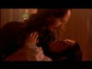 """Любовная сцена из фильма """"Дракула"""" Брэма Стокера 1992."""