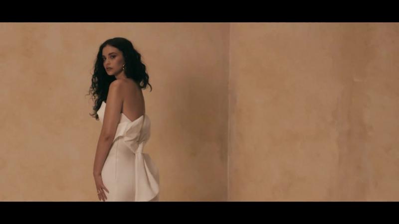 Sabrina Claudio- Unravel Me