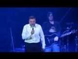 Леонид Парфёнов - Некому березу заломати (Башлачёв)