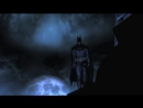 Batman Arkham Asylum Official Launch Trailer
