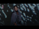 Qui Radamés...O patria mia - Anna Netrebko - Aida - Salzburg - 2017