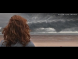 Vanessa Mae - Toccata  fugue by Johann S. Bach vidclip HD