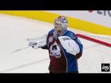 Semyon Varlamov ¦ Highlights [HD] / Семен Варламов лучше моменты в составе «Колорадо Э́веланш»