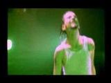 Depeche Mode - Devotional Tour Megamix by Siberia