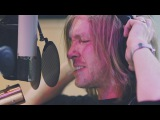 Kenny Wayne Shepherd - Baby Got Gone (Official Music Video)