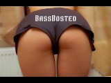 Ivan Gough &amp Feenixpawl ft. Georgi Kay - In My Mind (BassBosted)
