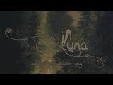 LUNA - Swallow Me Leaden Sky (2017) Full Album Official (Symphonic Funeral Doom Death Metal)
