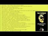 Ian Coleen Megamix Dj Manuel Rios