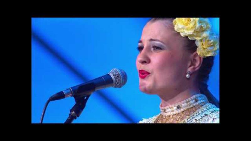Igraj garmon v Kremle Prazdnichnyj koncert HDTV 1080i www riper am