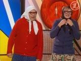 Юмор Новые Русские Бабки, В.Разумовский  Сказочник #lizasmex