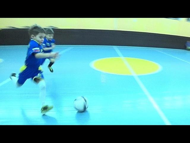 Футбол - Блиц 1 на 1 = младшие (ПОСЫЛКА С ПРЕКРАСНЫМ НАСТРОЕНИЕМ ДО КОНЦА ДНЯ - НАШ ...