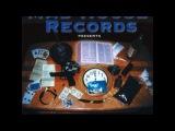 mad house records  - Da Struggle