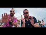 Flori Mumajesi Karma ft Bruno, Klajdi, Dj Vicky