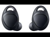 Обзор Samsung Gear IconX 2018